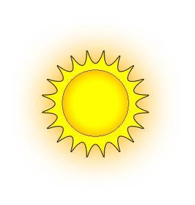 Semplice, elegante protezione dal sole e facile da installare. Fermare fino al 98% dei raggi nocivi UVA / UVB